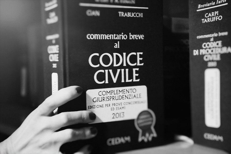 Studio-Spillare-avvocati-vicenza_RUI2052_p_web