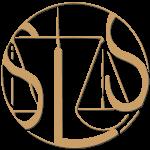 Logo-studio-legale-spillare-footer